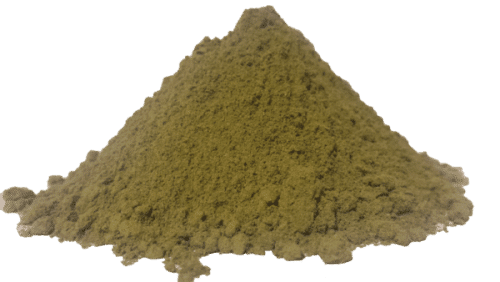 Buy Wholesale White Kratom Powder
