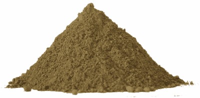 Buy Wholesale White Horn Kratom Powder