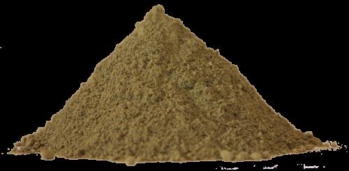 Buy Wholesale White Horn Kratom Powder