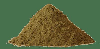 Buy Wholesale Green Malaysian Kratom Powder