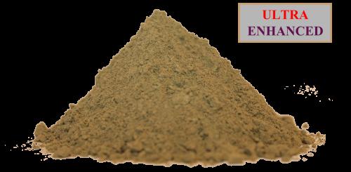 Buy ULTRA ENHANCED Red Borneo Wholesale Kratom Powder