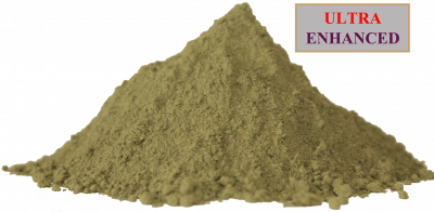 ULTRA ENHANCED Red Maeng-Da Wholesale Kratom Powder