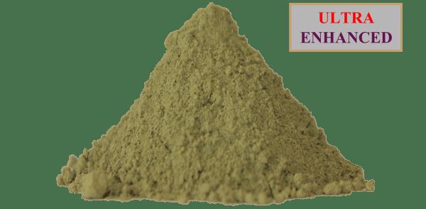 Buy ULTRA ENHANCED Green Maeng-Da Wholesale Kratom Powder