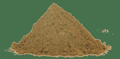 Buy Wholesale Red Borneo Kratom Powder