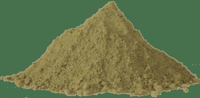 Buy Wholesale Red Maeng-Da Kratom Powder