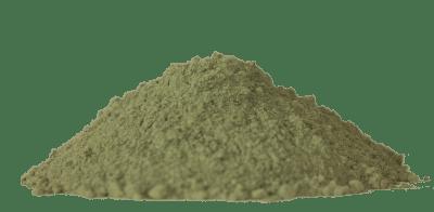 Buy Wholesale Green Borneo Kratom Powder