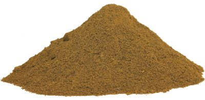 25x *GOLD* Full Spectrum Kratom POWDER Extract