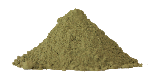 Buy Wholesale Green Maeng Da Kratom Powder