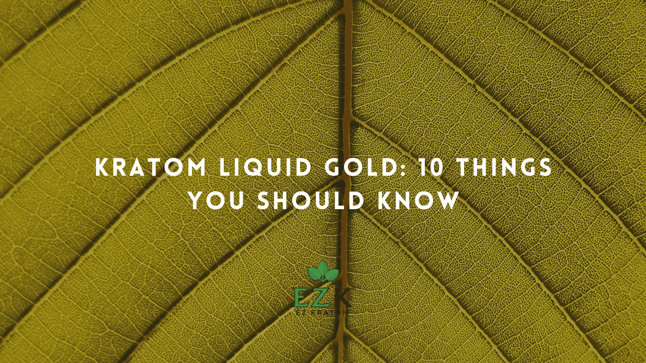 kratom liquid gold   kratom for anxiety   best golden kratom