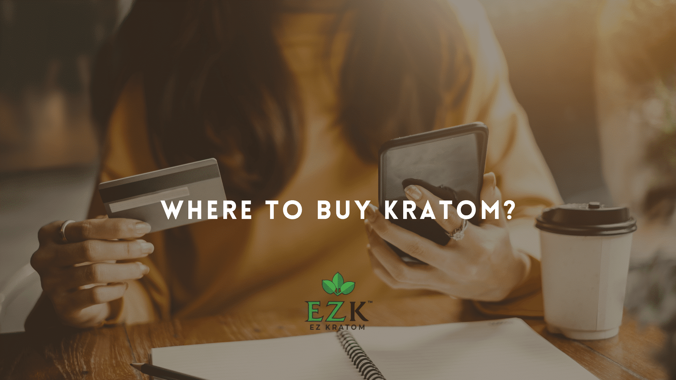Where to Buy Kratom 10 Places You Can Trust | EZ Kratom Bulk Kratom Seller for Smokeshops